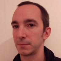 Profile picture for Benjamin Egon