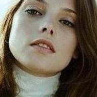 Profile photo for Charity Santarelli