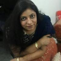 Desi aunty contact