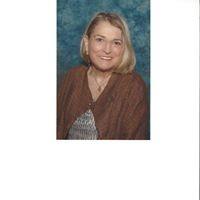 Profile photo for Martha S. Lyon