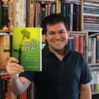 Profile photo for Jesse Richards