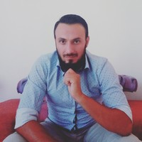 Albanian men dating free dating script open source