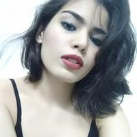 Profile photo for Rashi Singh