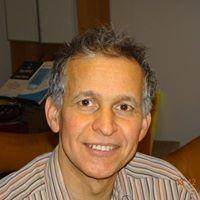 Profile picture for Jean Daniel Hoarea