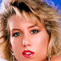 Candy Evans