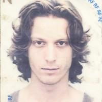 Profile picture for Simon Jaeger