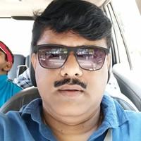 Meet my boyfriend tamil song