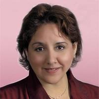 Profile photo for Nikki Saco