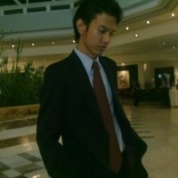 Profile photo for Hafiz Rahman
