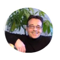 Profile picture for Pascal Babilot