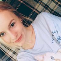 Viktoriya sokolova работа для девушек популярная