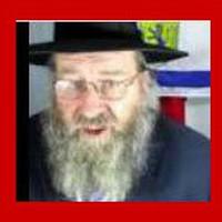 Profile photo for Yair Davidiy