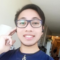 How Did Steven Dux Make 900 00 With Penny Stocks Quora