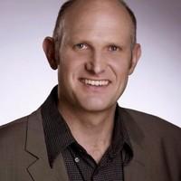 Profile photo for Heiner G. Koppermann
