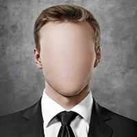 Profile photo for Keith Allum