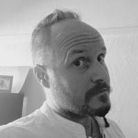 Profile photo for Scott Rennie