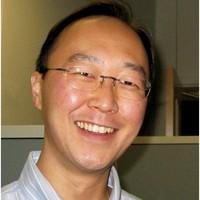 Profile photo for Ed Han