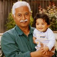 Profile photo for Gopalkrishna Vishwanath