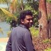 Ananthabhadram Novel Epub