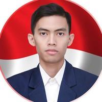 Foto profil untuk Danar Dono