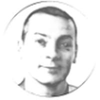 Profile picture for Jean-Bernard Francois