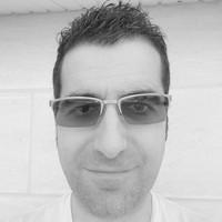 Profile picture for Guillaume Ascensio