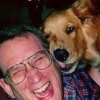 Profile photo for Jeff Diver