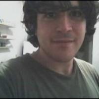 Profile photo for Ron Maimon