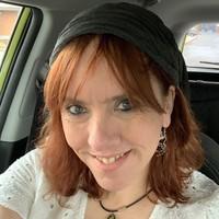 Profile photo for Lucia Bradley