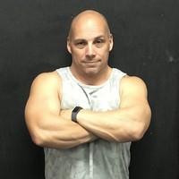 Profile photo for Donovan Minckler