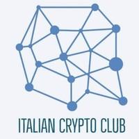 investi 500 in bitcoin e lascialo in pace guadagnare soldi online 2021 legit