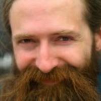 Aubrey de Grey - Quora