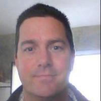 Profile photo for Jeff Wilsbacher