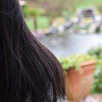 Profile picture for Emilie Vo