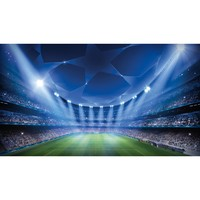 The Football Blog