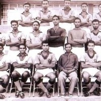 Indian Sports History and News