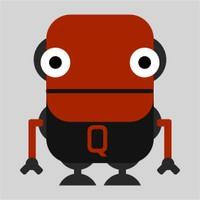 Quorabot