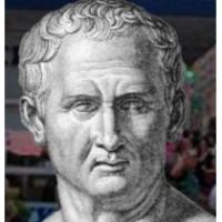 Modern Day Cicero