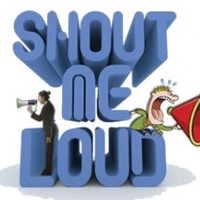 ShoutMeLoud - Blog for Small Business