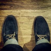 Matt's Blog