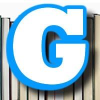 Self Publishing Tools