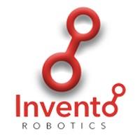 Invento: Robots, what else?