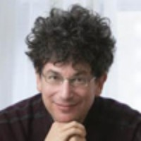 The Altucher Confidential