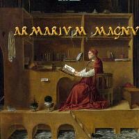 Armarium Magnum - Quora
