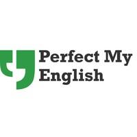 PerfectMyEnglish Blog