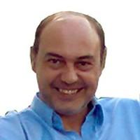 Takis Athanassiou Blog
