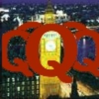 Quora London meetups