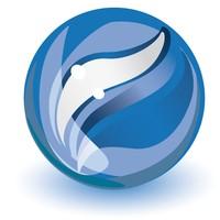 The Brand Marketing Blog