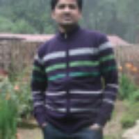 Sachin's Ramblings