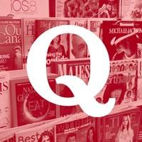 Quora Spotlight